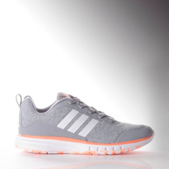 Tênis adidas Skyfreeze W - Corrida - Caminhada - Original