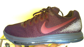 Nike Zoom All Out Original