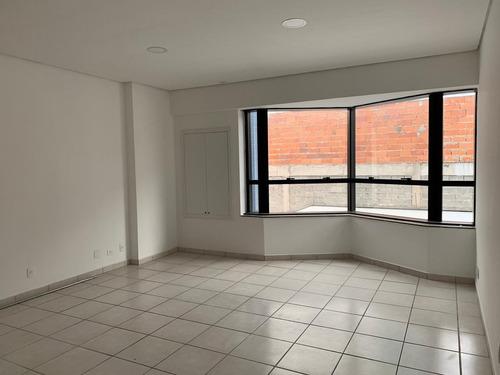 Imagem 1 de 8 de Sala Comercial À Venda, 1 Vaga, Conjunto Habitacional Júlio De Mesquita Filho - Sorocaba/sp - 5910