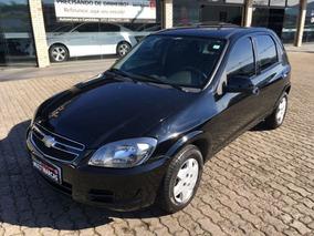 Chevrolet Celta Lt - Completo - Fernando Multimarcas