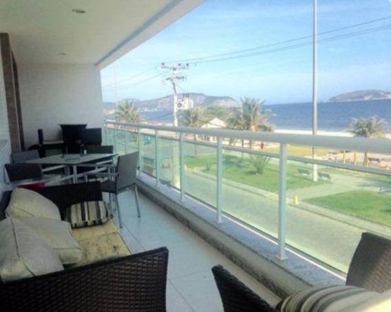 Apartamento Na Rua Antônio Augusto Da Paz - Ap00125 - 32898909