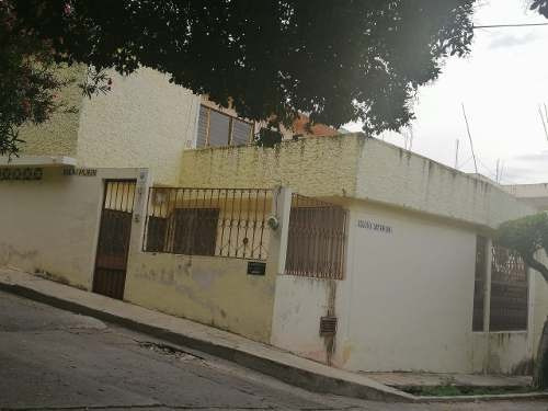Casa En Renta En La Colonia 24 De Junio En Tuxtla Gutiérrez, Chiapas.