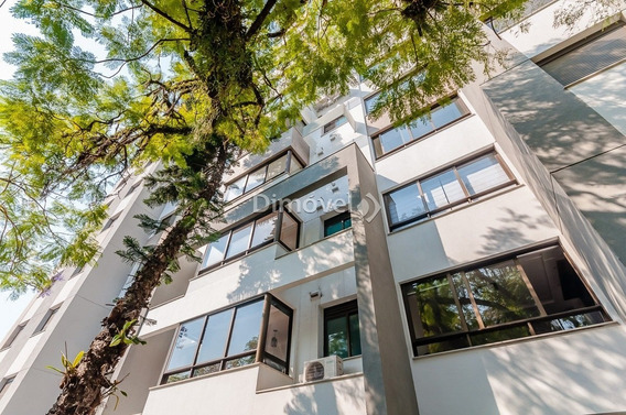 Apartamento - Boa Vista - Ref: 5045 - V-5045