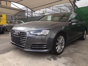 Audi A4 Elite 2.0 Qtto 2520 Hp Demo