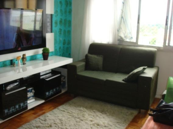 Apartamento Aclimacao Sao Paulo Sp Brasil - 2024
