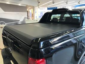 Chevrolet S10 2.8 Lt Cd 4x4 Anticipo $747.000 As