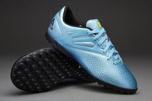 5486e6d4 Botines Adidas F5 Messi - Botines adidas en Mercado Libre Argentina