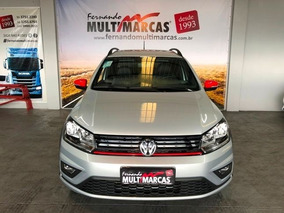 Volkswagen Nova Saveiro Pepper 1.6 Cd
