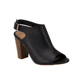 Yaeli Fashion 9507-141660