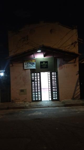 Sala,loja, Em Frente Ao Posto De Saúde Artur Alvim