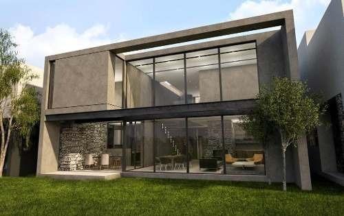 Hermosa Residencia En Altozano, 4ta Recamara En Pb, Jardín, Cto Serv, Sala Tv..