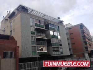 Apartamentos En Venta En Cumbres De Curumo Mls #19-11872