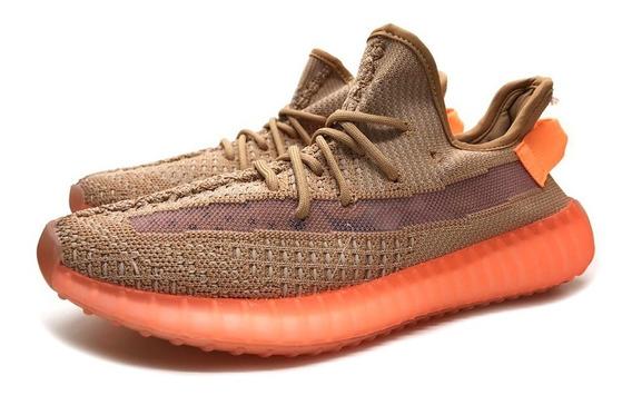 Tênis adidas Yeezy Boost 350 Envio Imediato -35% Off!