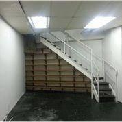 Imagem 1 de 8 de Loja, 107 M² - Venda Por R$ 640.000 Ou Aluguel Por R$ 1.900/mês - República - São Paulo/sp - Lo0002