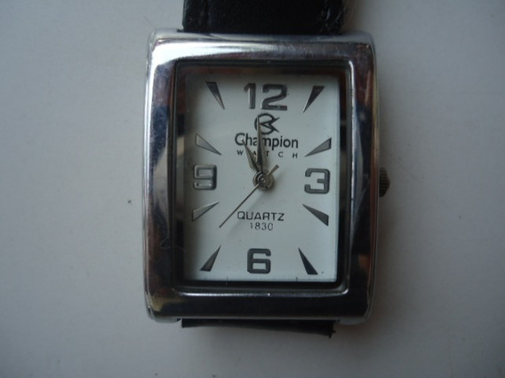 Relógio Champion Feminino Médio Semi Novo