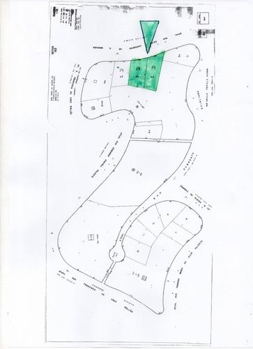 Zona Sul Terreno Finalidade Comercial E Residencial - Te00002 - 68027073