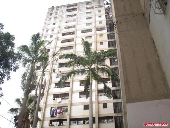 Apartamentos En Venta Maury Seco - Mls #19-4538