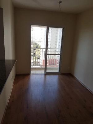 Apartamento Em Jardim Iracema, Barueri/sp De 57m² 2 Quartos À Venda Por R$ 309.000,00 - Ap231761