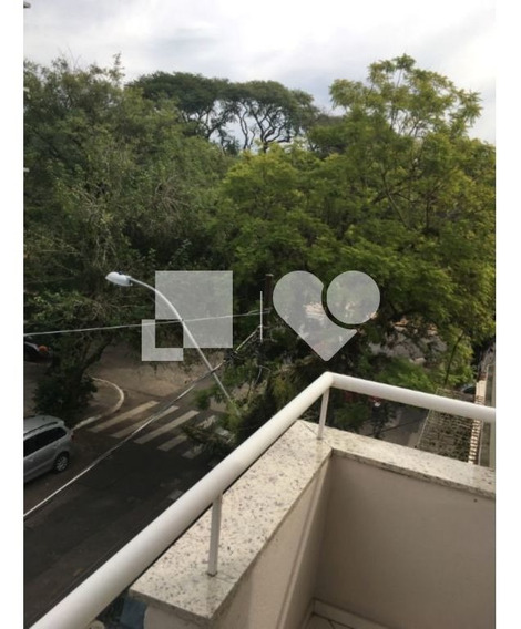 Apartamento - Farroupilha - Ref: 7590 - V-290204