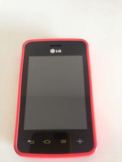 Smartphone Lg L30 Sport