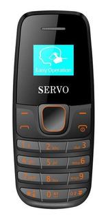 Discador Bluetooth Mini Telefone Móvel Dual Sim Gancho De O