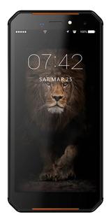 Smartphone Leagoo X Rover C Ip68 Prova D