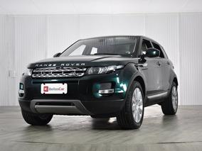 Land Rover Range 2.2 Sda Prestige 4x4 16v Diesel 4p Auto...