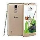 LG Stylus 2 Plus K535t 32 Gb 5.7 Pulgadas 16mp 4g Lte Sim Si