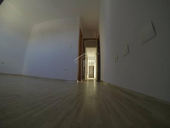 Apartamento Sem Condomínio Cobertura Para Venda No Bairro Parque Das Nações, - 8539ig