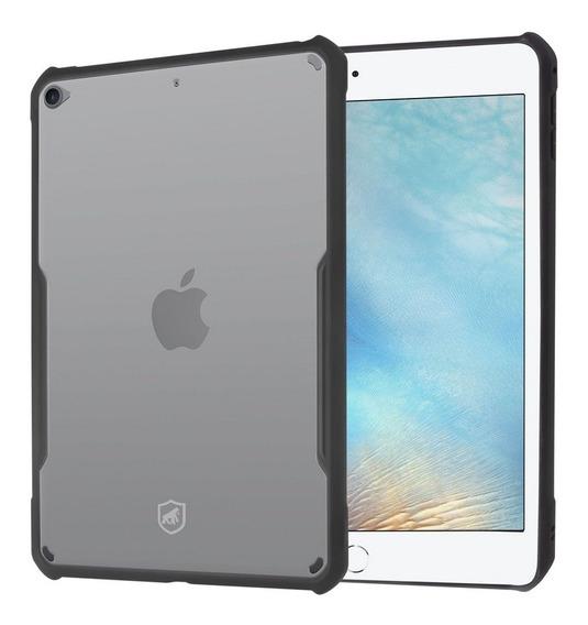 Capa Capinha Case Dual Shock X iPad Mini 4 - Gorila Shield