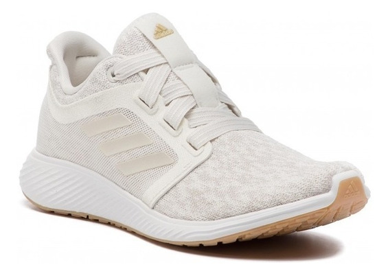 Zapatillas Running adidas Edge Lux 3 W - La Plata