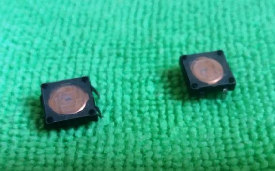 Chave Toque Tactil Selecao Gradiente Ds - 20 Ds 40 E Spec
