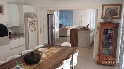 Casas - Jurere - Ref: 3907 - V-3907