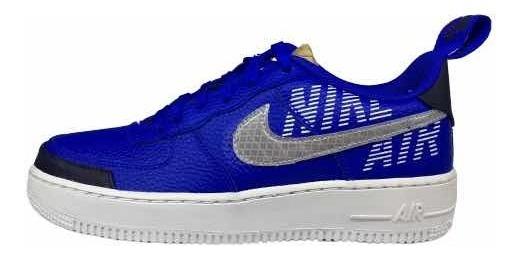 Nike Air Forcé Lv8