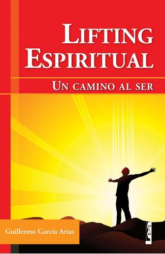 Libro Lifting Espiritual De Garcia Arias Guillermo