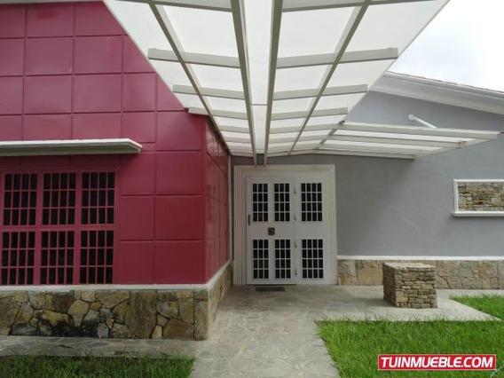 Casas En Venta An---mls #19-4098---04249696871