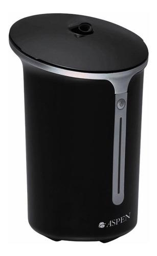 Imagen 1 de 10 de Aromatizador Ultrasonico Para Automovil Aspen Pure Car 12v