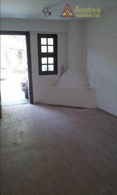 Casa Chacara Das Rosa-santana - Ca0546
