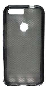 Tech 21cell Teléfono Celular Para Pixel Xlsmokey/negro
