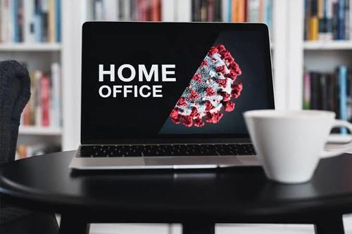 Imagem 1 de 1 de Digitação Online (home Office)