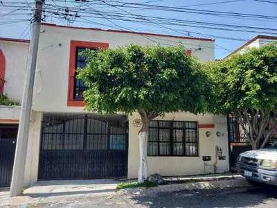 Casa En Renta En Plazas Del Sol