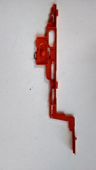 Trava Bateria Notebook Acer 5750-6_br864 P5we0