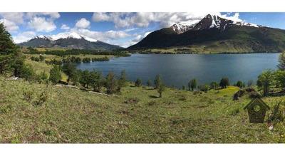 Parcelas En Aysén, 5.000m2