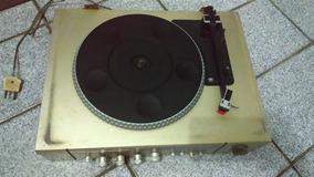 Frahm St 810 Stereo Receiver No Estado