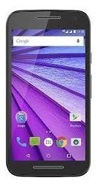 Celular Motog4 Usado