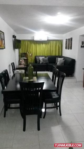 Se Vende Apartamento En Urb Los Mangos Lda-152