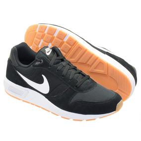 Nike Nigthgazer Tamanho Grande Do 45 Ao 48