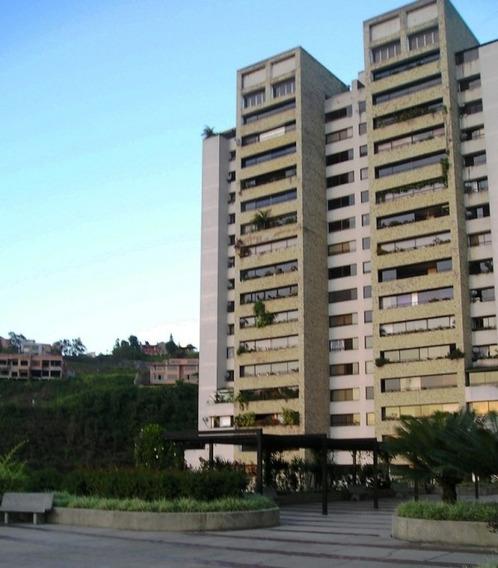 Venta De Apartamento En Alto Hatilllo. Cód: 1-042