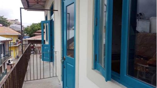 Alquiler De Apartamento En Casco Antiguo 171549