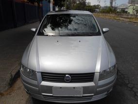 Fiat Stilo 1.8 2004/2005 16v 5p